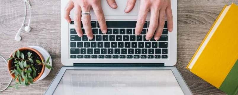 Pourquoi faire relire et corriger vos textes ?