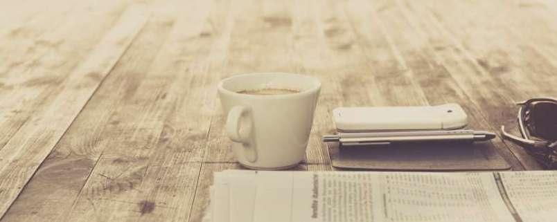 Rédaction web : 3 raisons pour privilégier un contenu unique