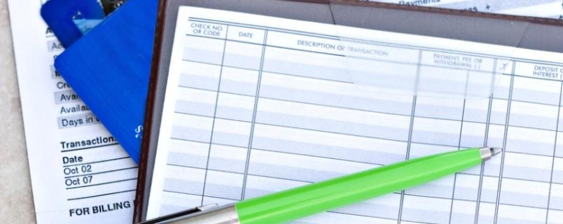 Opposition à un chèque : l'écrit s'impose