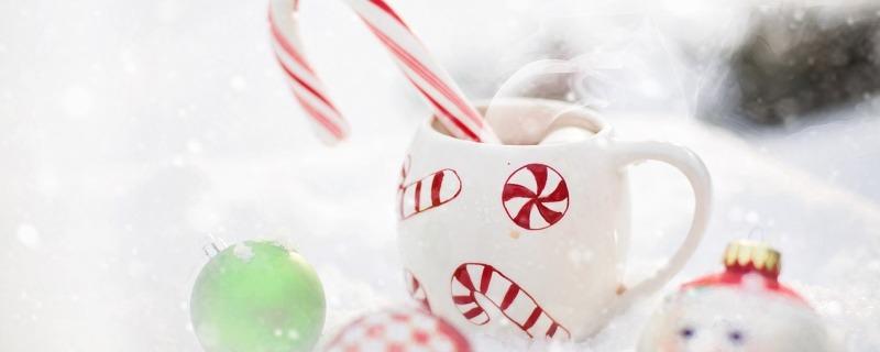 C'est bientôt Noël, soignez vos contenus web !