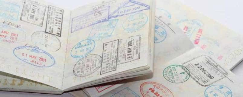 r u00e9diger un recours pour refus de visa court s u00e9jour