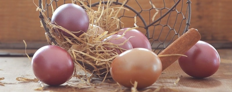 À Pâques ou à la Trinité