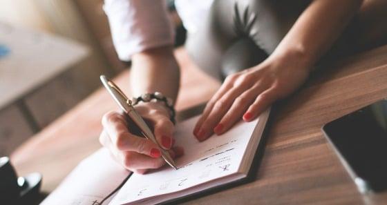 Modèle de lettre ou document de qualité professionnelle ?