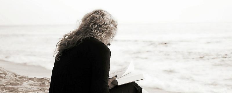 Rédiger le livre de votre vie