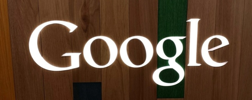 Neoplume sur Google Plus