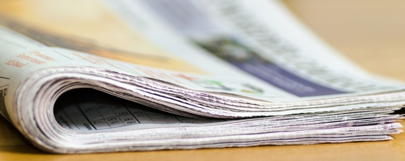 Votre communiqué de presse en 3 étapes