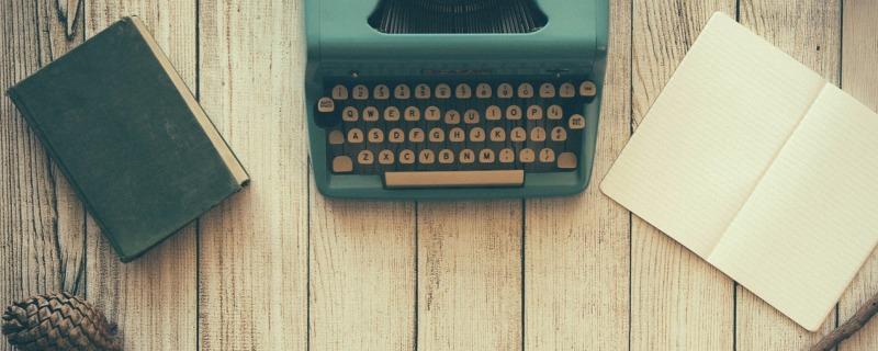 L'écrivain public : votre partenaire au quotidien