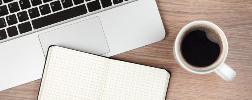 Fongecif : comment mettre en valeur votre projet