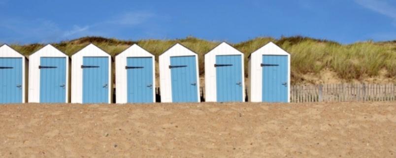 Votre écrivain public s'installe en Vendée