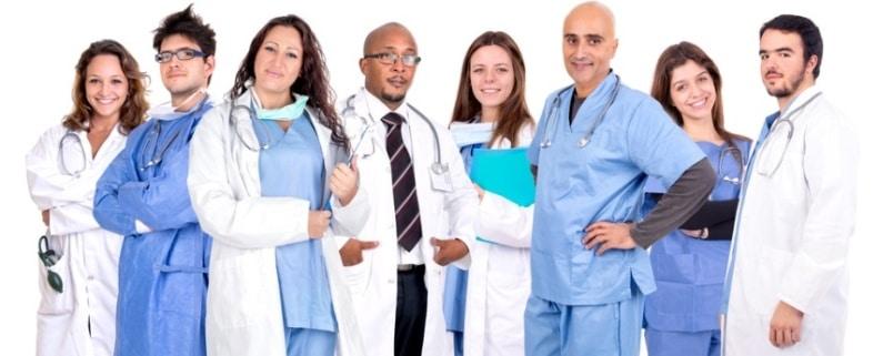 Un courrier pour obtenir la communication de votre dossier médical