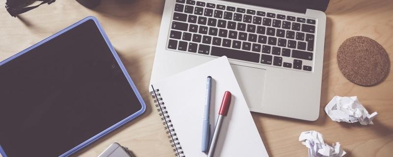 Rédiger un courrier administratif en 5 étapes