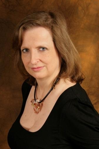 Andrea Halbritter