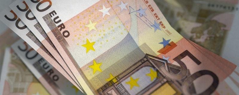 Rédiger une demande de délai pour le paiement de l'impôt sur le revenu